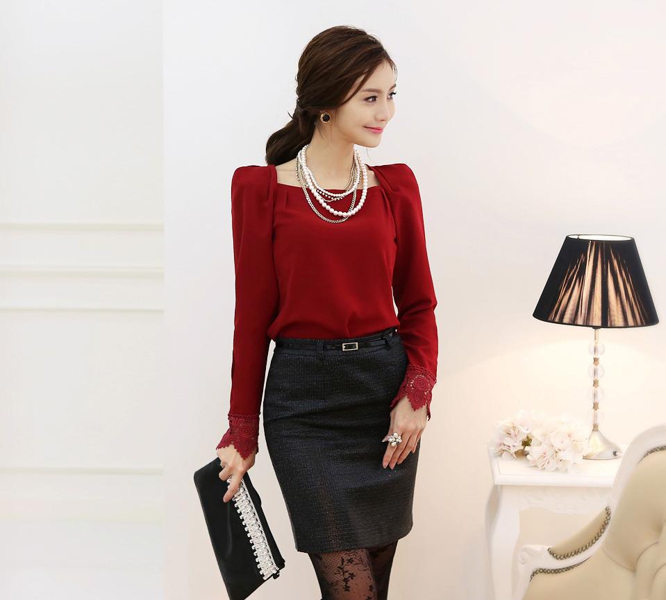 Faldas de vestir buscar con google ropa de vestir for Pantalones asiaticos