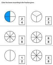 Image result for maths worksheet grade 2 | MATHS worksheets | Pinterest