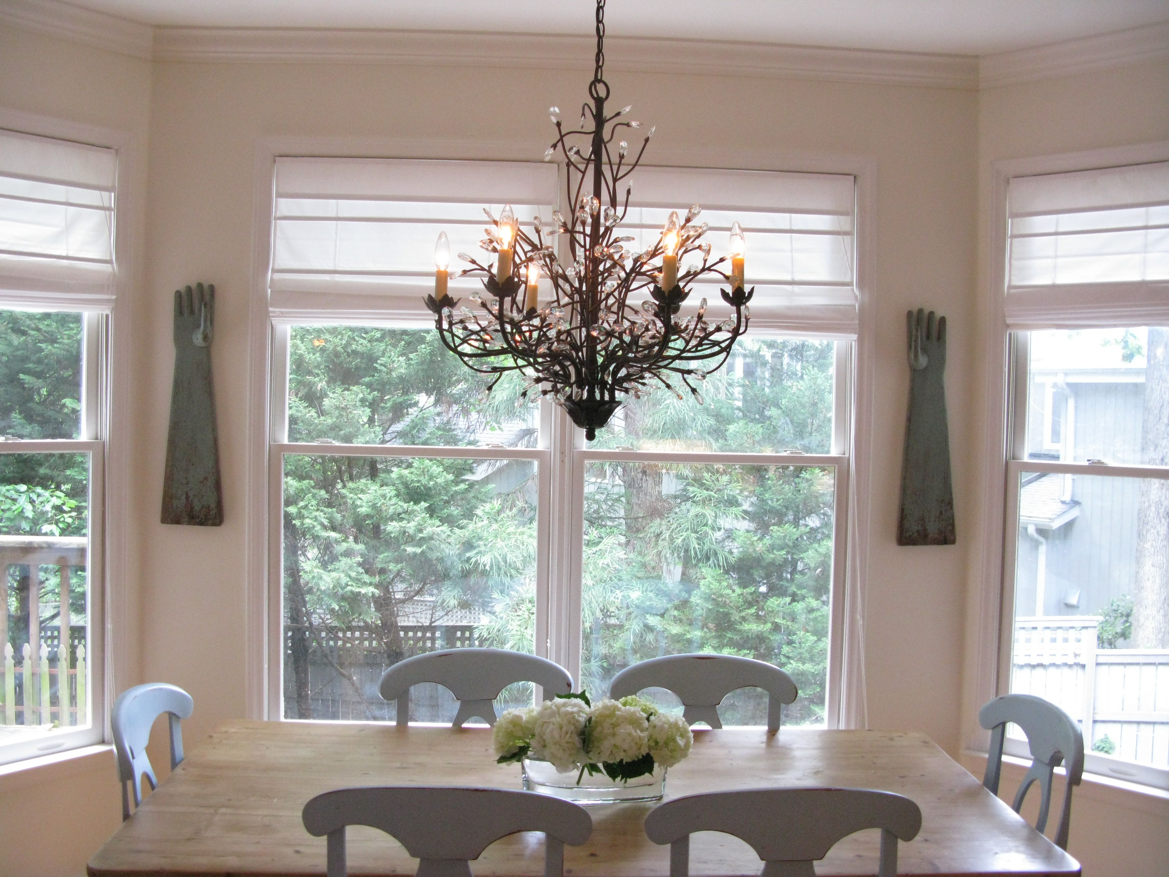 kitchen remodel   My Space   Pinterest   Kitchens, Spaces and House