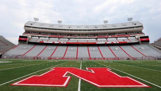 New East Stadium A Unique Sell For Recruiting Nebraska Nebraska