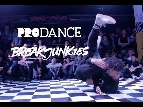 Menno & Shane vs Moa & Hill | FINAL | Breakjunkies 2016 #HipHopDance #UrbanDance #World-BBoy #BBoy #BBoyBattles - http://fucmedia.com/menno-shane-vs-moa-hill-final-breakjunkies-2016-hiphopdance-urbandance-world-bboy-bboy-bboybattles/