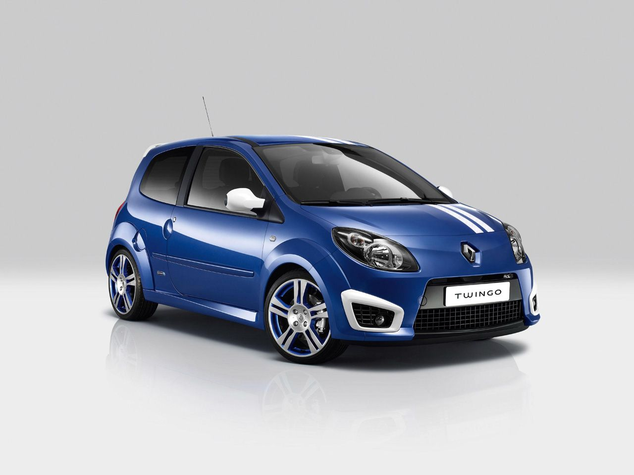 Renault Twingo Rs Gordini Twingo Renault Best Small Cars Motor Car