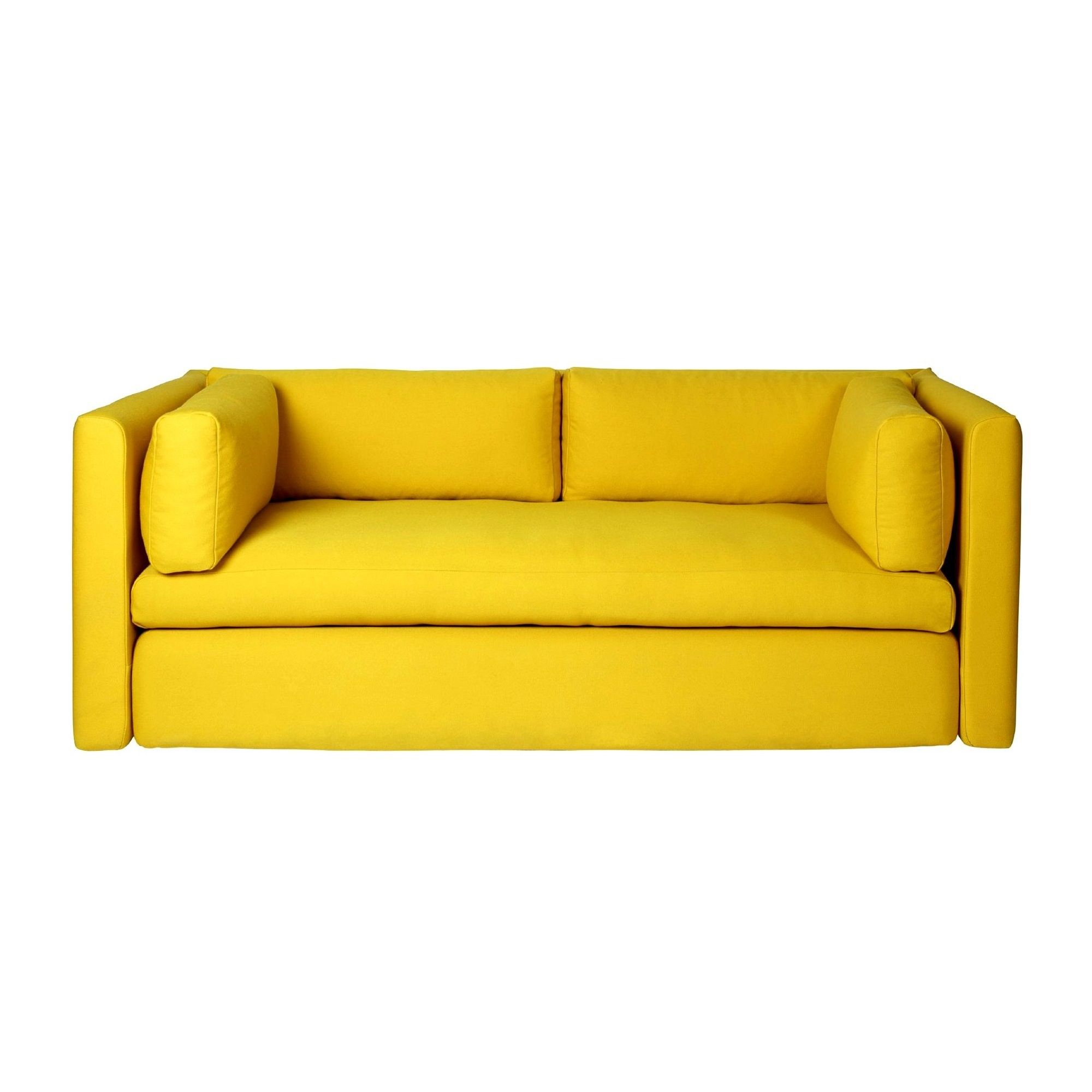 Hackney Sofa 2 Seater Sofas Daybeds Furniture Shop Skandium 2 Seater Sofa Sofa Seater Sofa
