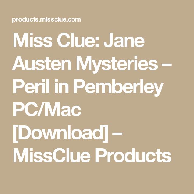 jane austen font free mac