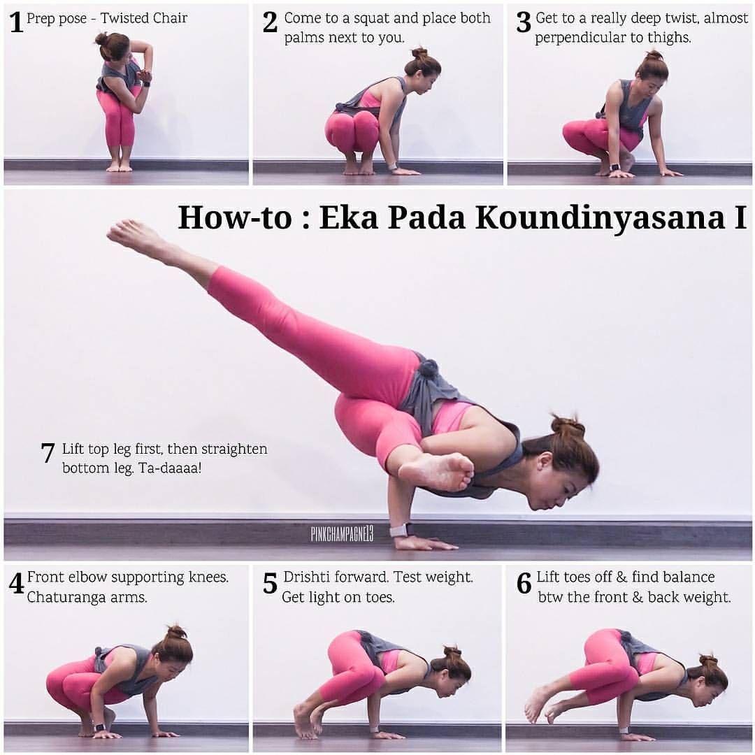Pin de Khorina Saenz en Women Fitness | Pinterest | Brazos, Yoga y ...