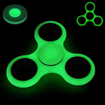 Glow In The Dark Spinner Wholesale Google Search Neon Green Hand Spinner Toys