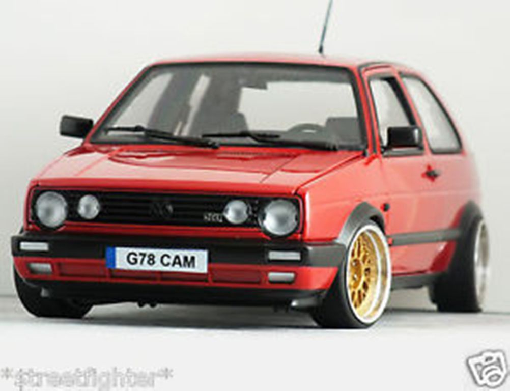 vw golf mk2 gti g60 car vw pinterest golf mk2 vw and toyota. Black Bedroom Furniture Sets. Home Design Ideas