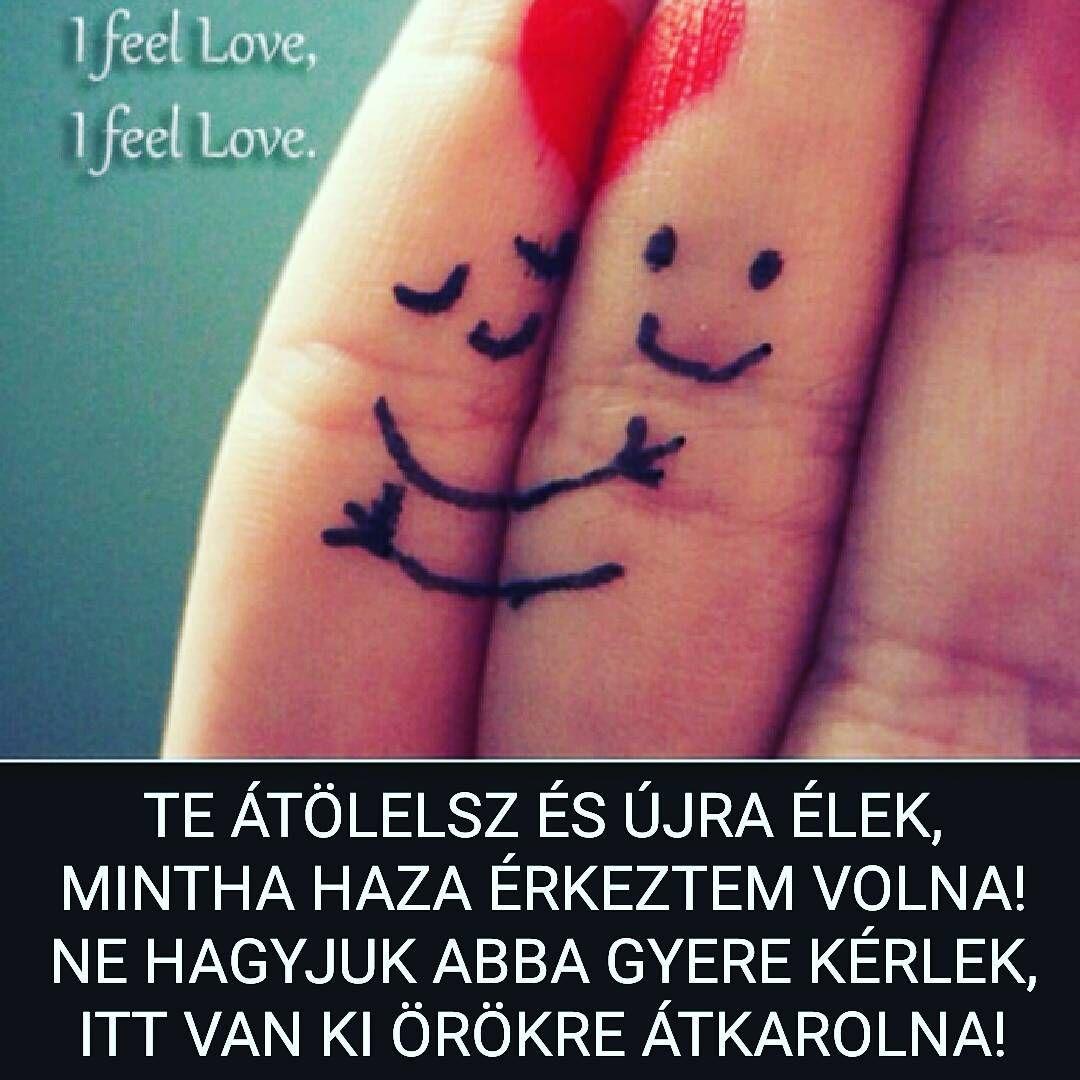 szeretet szerelem idézetek szeretni #szeretlek #szerelem #szerelmes #szeretet #hiányzik