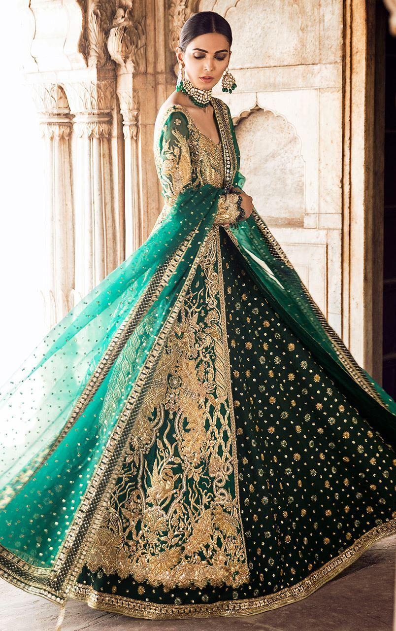 emerald green bridal dress off 20   medpharmres.com