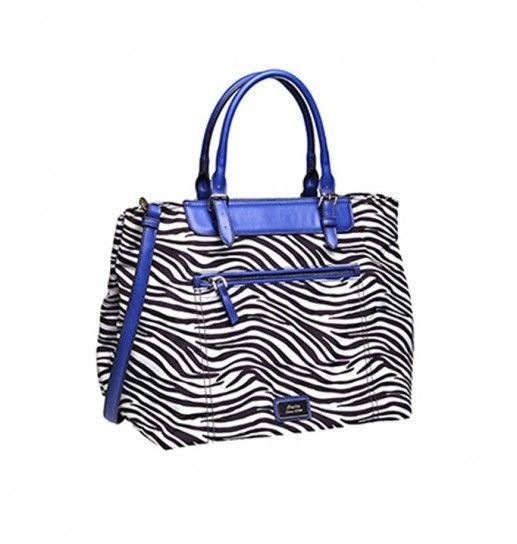 Collezione borse Bata Autunno Inverno 2014-2015  handbag  animalier  bags   bag 25bef64587e