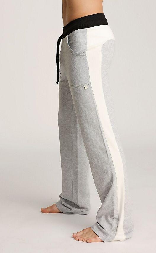 6bbad6ac6d1 yoga pants for men
