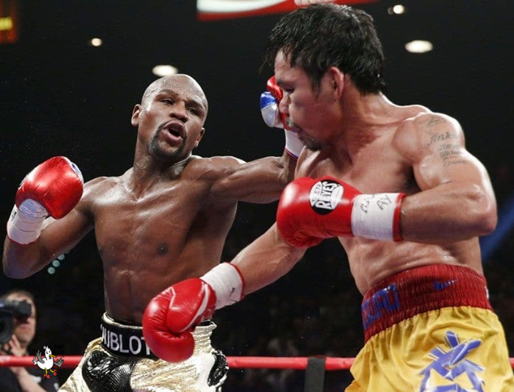 True Story Mani Pacquiao Is Expected To Confirm A Fight With Floyd Mayweather This Week Mani Lost To The Best Floyd Mayweather Manny Pacquiao Pacquiao Fight