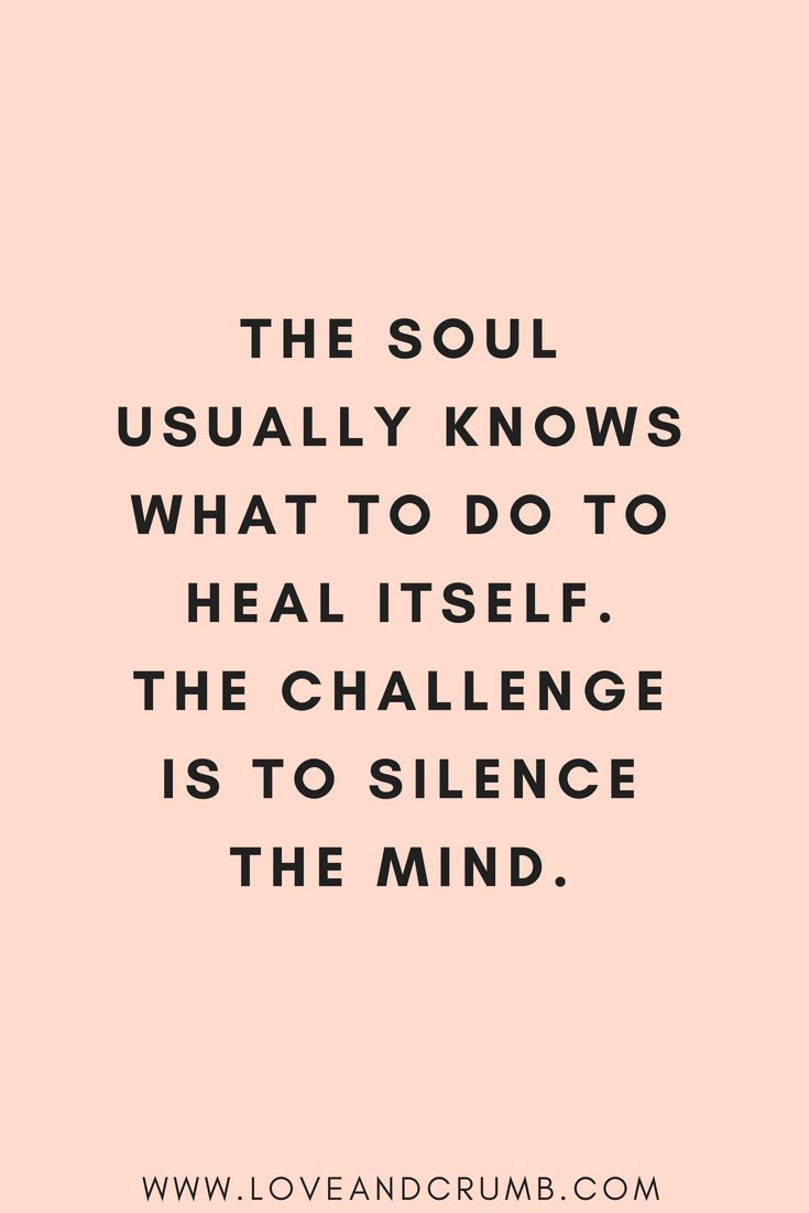 5 HABITS THAT WILL UPLIFT YOUR SOUL
