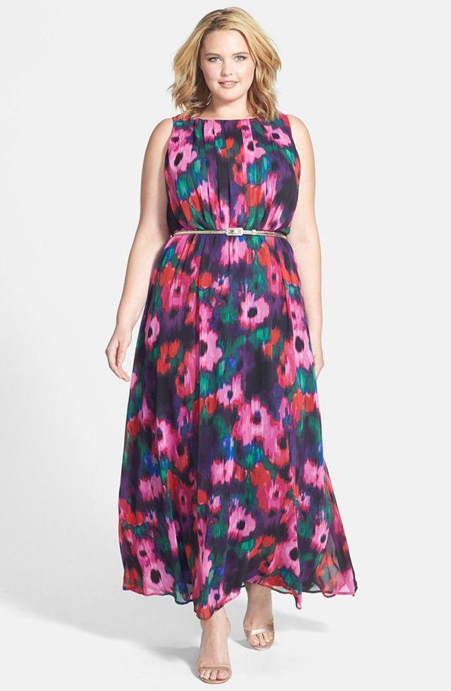 Diy Style For Creative Fashionistas Plus Size Wedding Guest Dresses Plus Size Maxi Dresses Maxi Dress