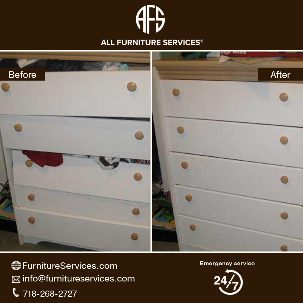 17 Best Images About All Furniture Services Before U0026 After Images On  Pinterest   Upholstery, Vinyls And Chair Upholstery