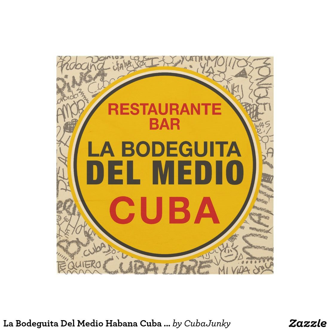 Awesome Cuban Wall Art Ideas - The Wall Art Decorations ...