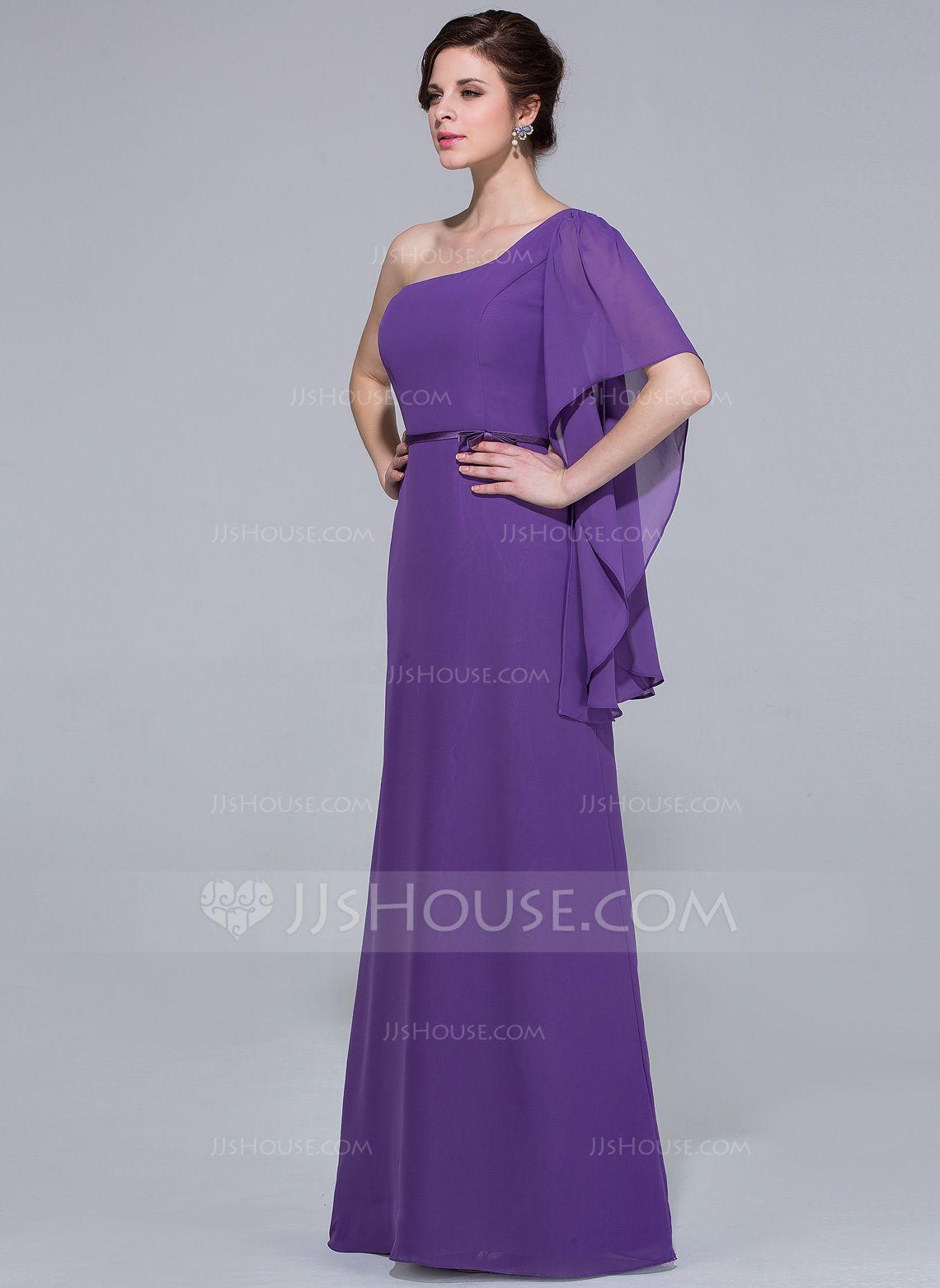 Asombroso Dónde Puedo Comprar Vestidos De Dama De Honor Baratos ...