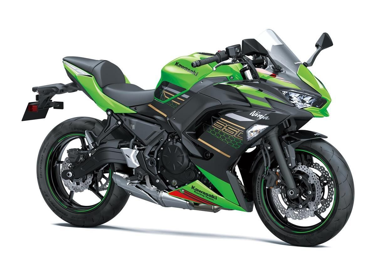 Pin on Kawasaki Motorcycle Parts and Accessories
