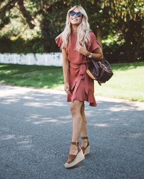 Get the dress for $79 at shop.nordstrom.com - Wheretoget