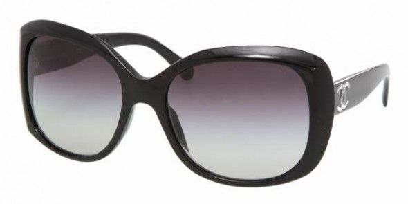 6e49fe825a Chanel CH5183 C5013C GLOSS BLACK Chanel Designer Sunglasses Glasses From  Eyewearbrands