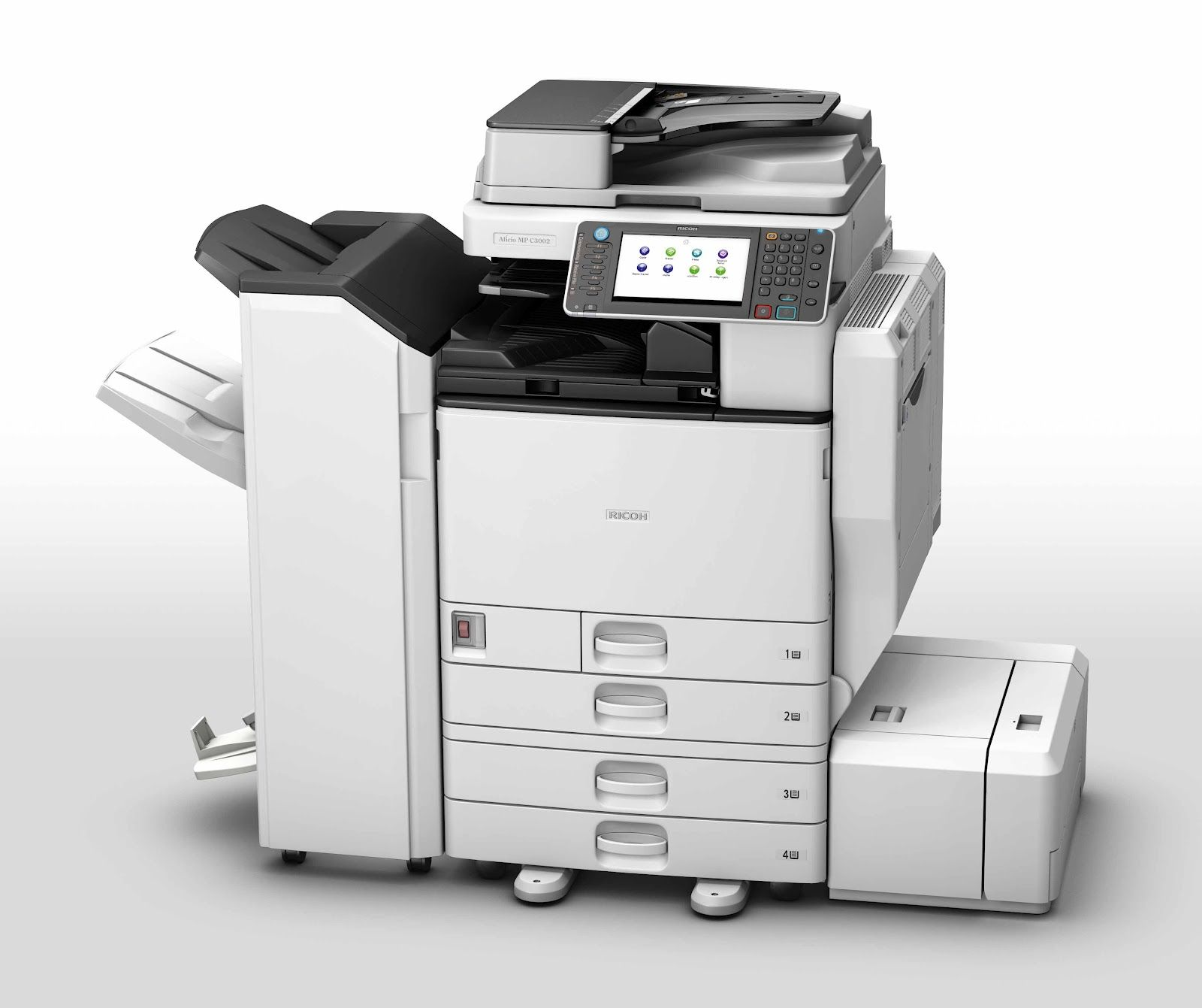 Old Xerox Machine Google Search Locker Storage Storage