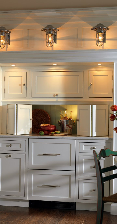Plainfancycabinetry Kitchen Cabinets Custom Kitchen Cabinets Kitchen Inspirations