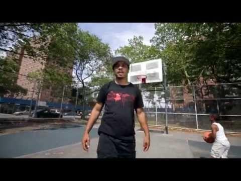 Music Video: Sonnie Carson – Richer Dad