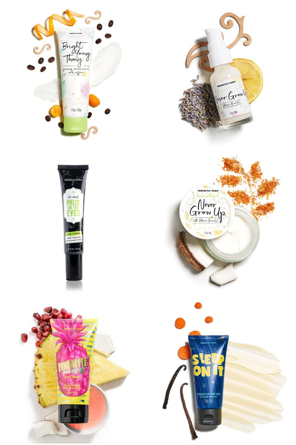 Dry Skin Facial Looking for an amazing skin care routine