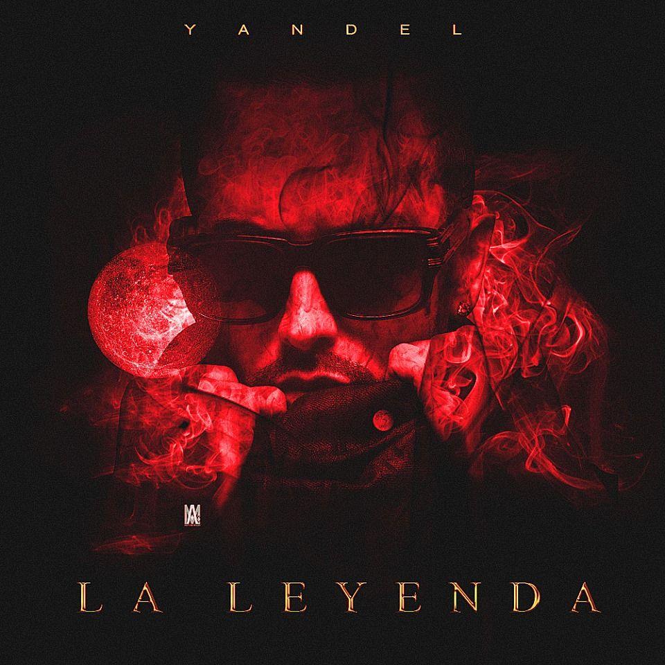 Yandel La Leyenda Viviente 2013 Descargar Free Download