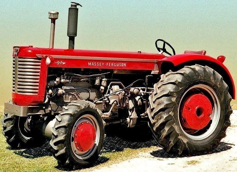 Mf 97 Googles�gning Massey Ferguson Traktor Pinterest