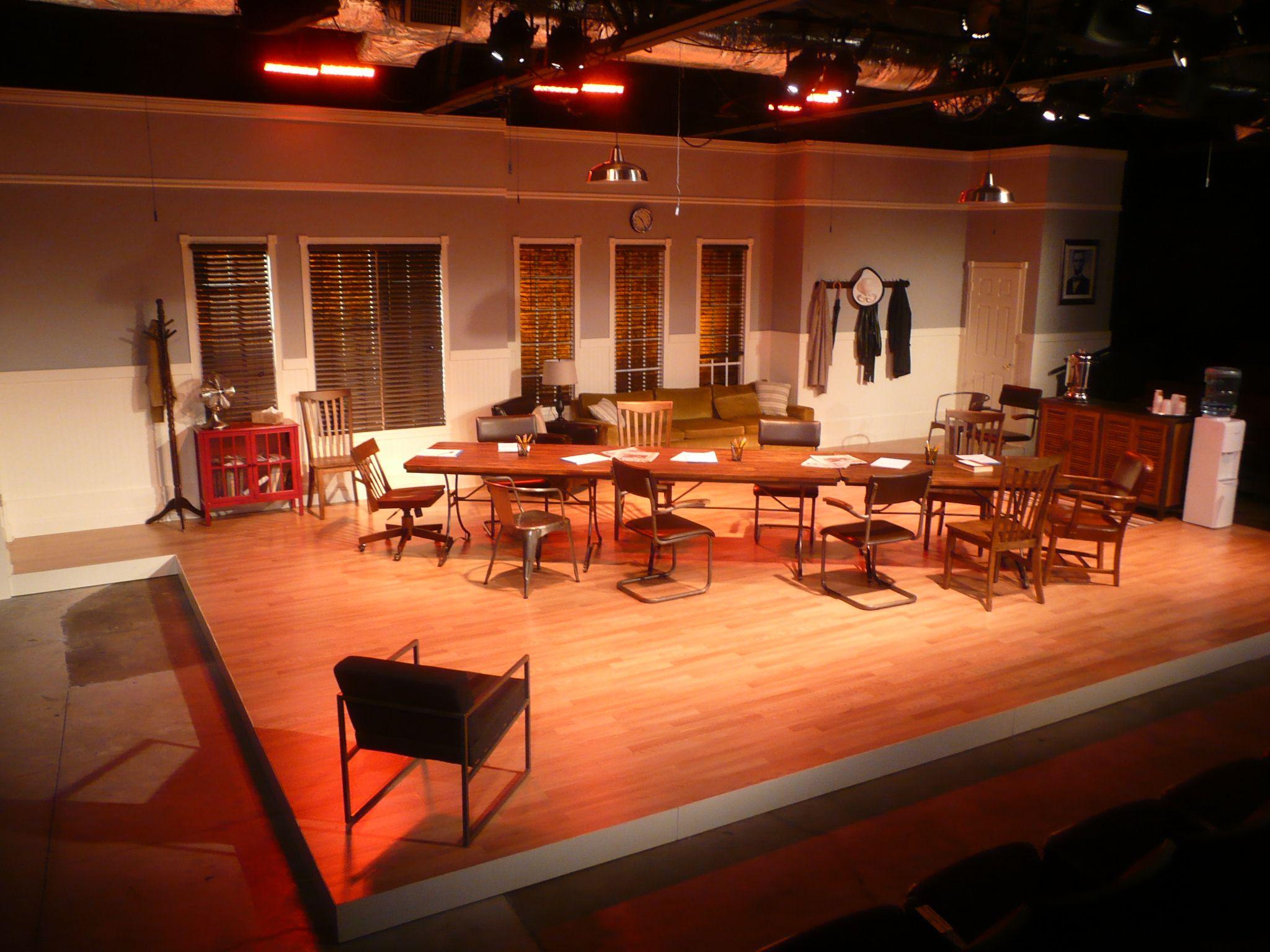 Barn Theatre Montville Nj - HOME DECOR