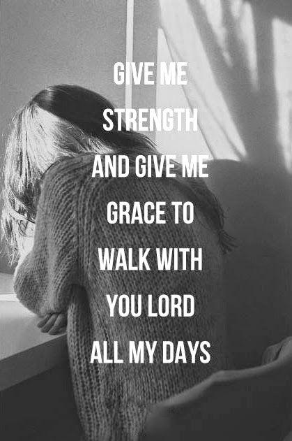 Op adem komen bij God: Kom op adem bij Hem.  Er gebeuren verbazende dingen als je je beproevingen, je angsten, je zorgen en je pijn oppakt en het allemaal in de handen van God legt. Hij is maar een gebed van jou vandaan. Kom op adem bij Hem. Hij zal je de vrede en hoop te geven. En de nieuwe kracht die je zo hard nodig hebt.   Geef het over aan Hem. Je kunt het veel beter aan met Hem naast je!