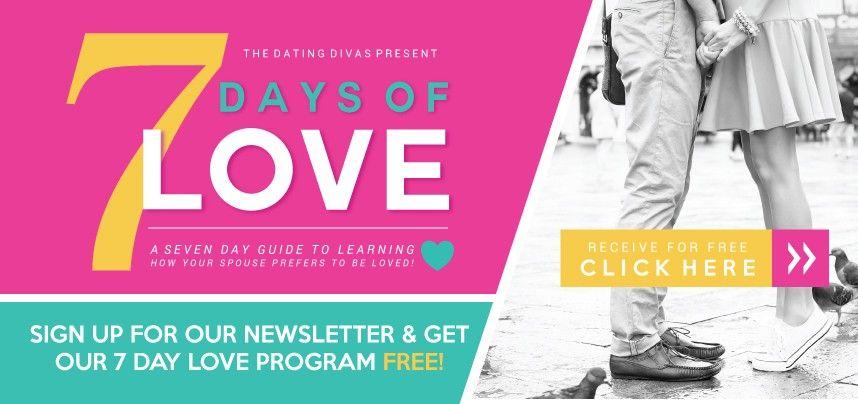 Love Pictionary Game Qui a The Dating Divas, adoriamo una buona serata di gioco Pictionary!Adoriamo