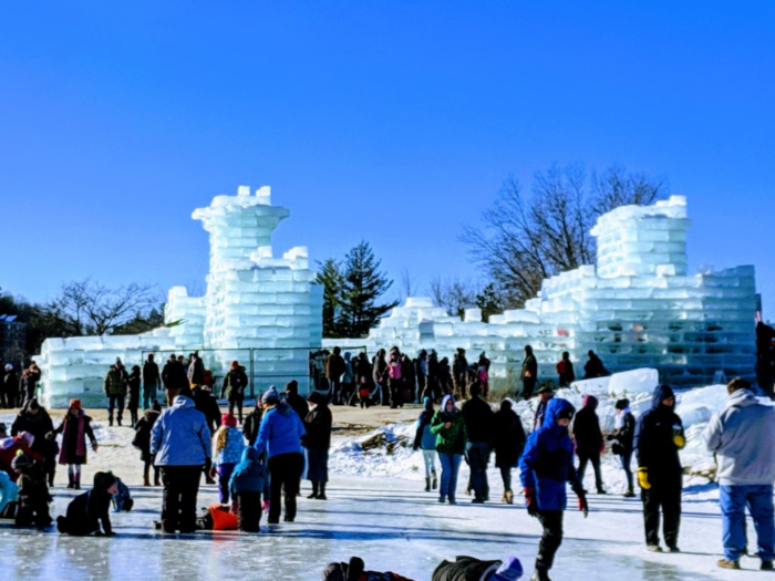 If You Only Attend One Festival In New York This Winter