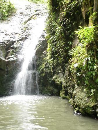 Photo of Maunawili Falls