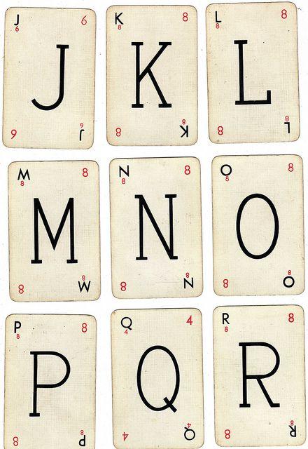 pingl par isa roy sur alphabet pinterest lettres imprimables et transfert. Black Bedroom Furniture Sets. Home Design Ideas