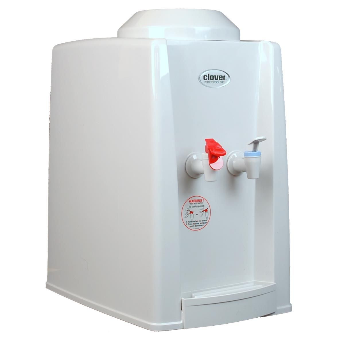 Pin By Air N Water Com On Water Dispensers Water Dispenser