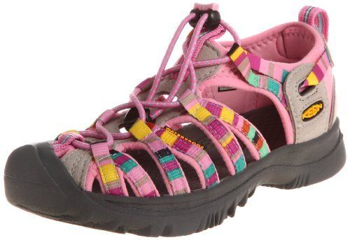 separation shoes 76ddc 0577e I don't even like pink, and I think these are cool looking ...