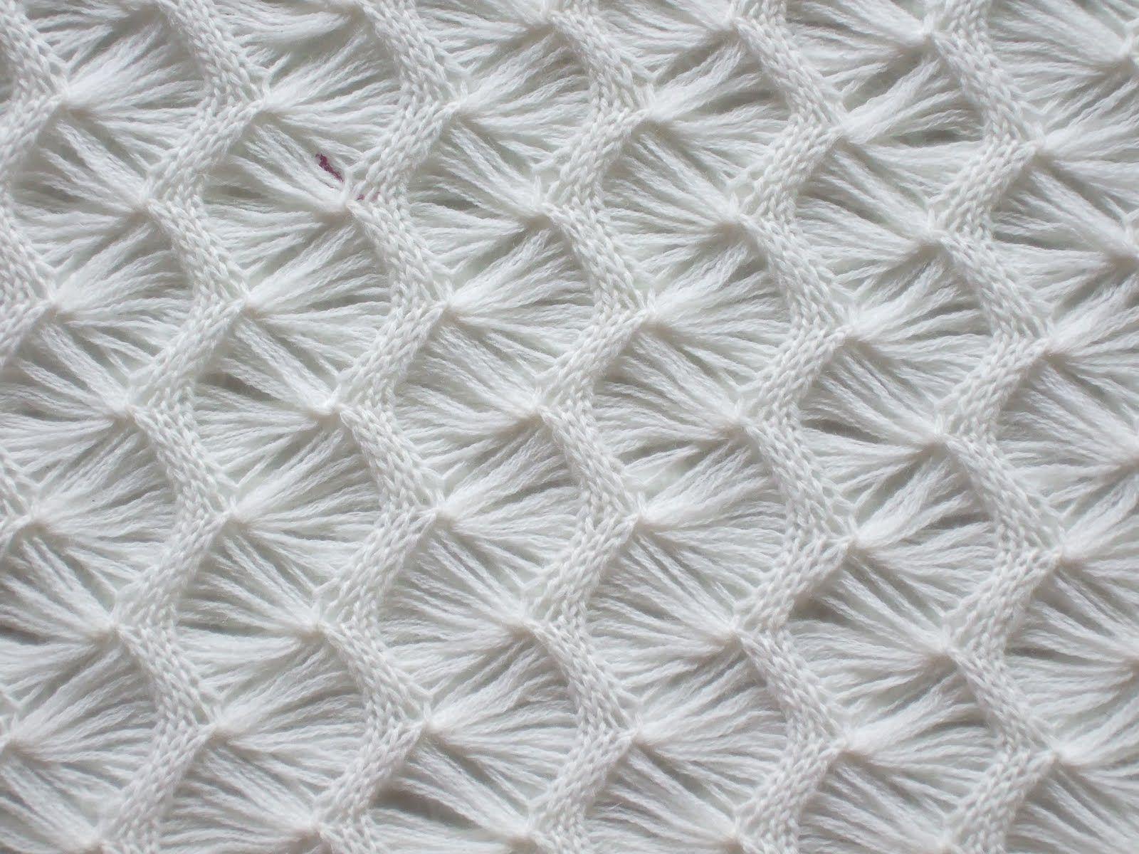 Pin by Nalan Kahraman on Knitting | Pinterest | Knitting patterns ...