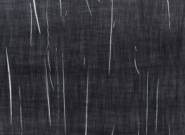 Cracks Curtain Patterns Japanese Ceramics Tree Bark