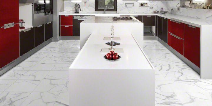 Ein #Naturprodukt, Das Mensch Und Umwelt Nicht Belastet Und Vollständig  Recycelbar Ist. Deshalb Sind #Keramikplatten Ideal In Der #Küche. Http://u2026