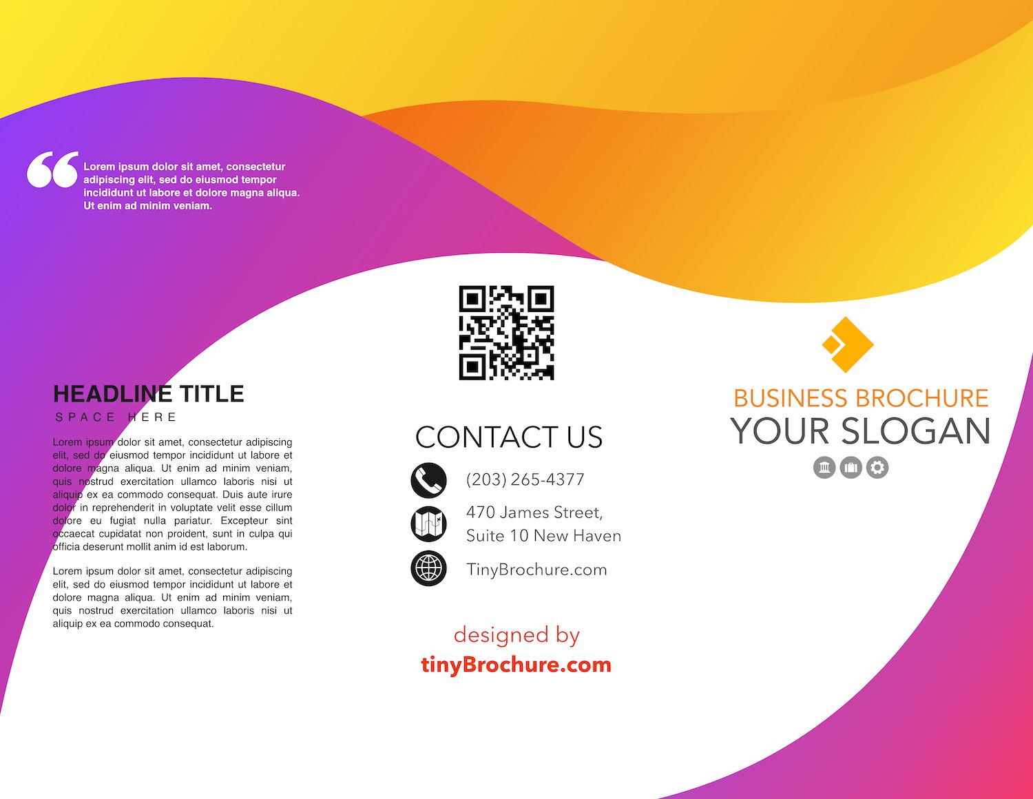 3 Fold Travel Brochure Template Ggogle Docs How To Make A On Pertaining To Google Doc Free Brochure Template Trifold Brochure Template Travel Brochure Template