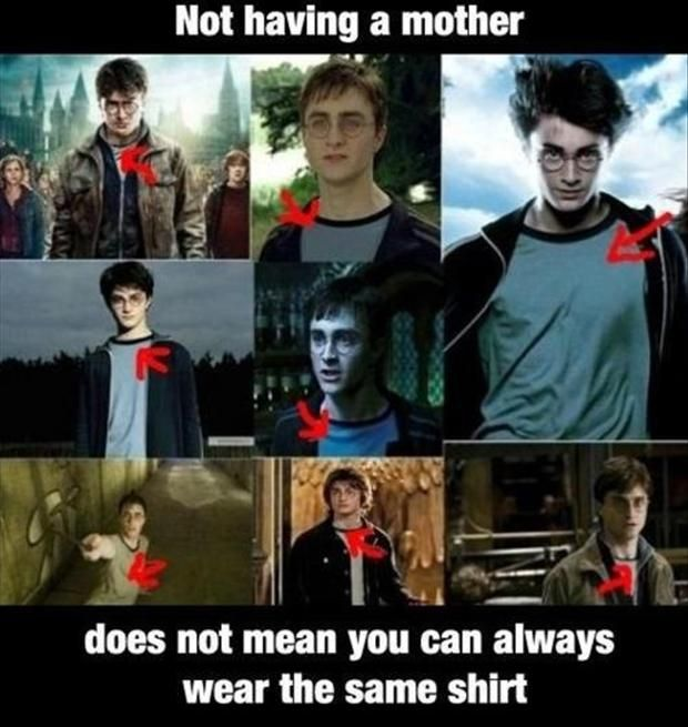 Also Percy Jackson Wears Harry S Shirt In His First Movie Harry Potter Memes Hilarious Harry Potter Funny Harry Potter Jokes