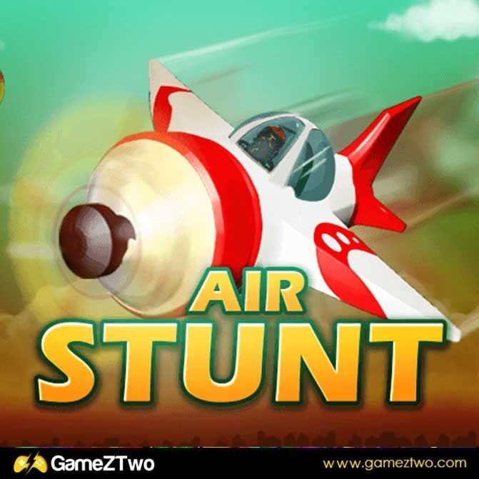jet car stunts game free download