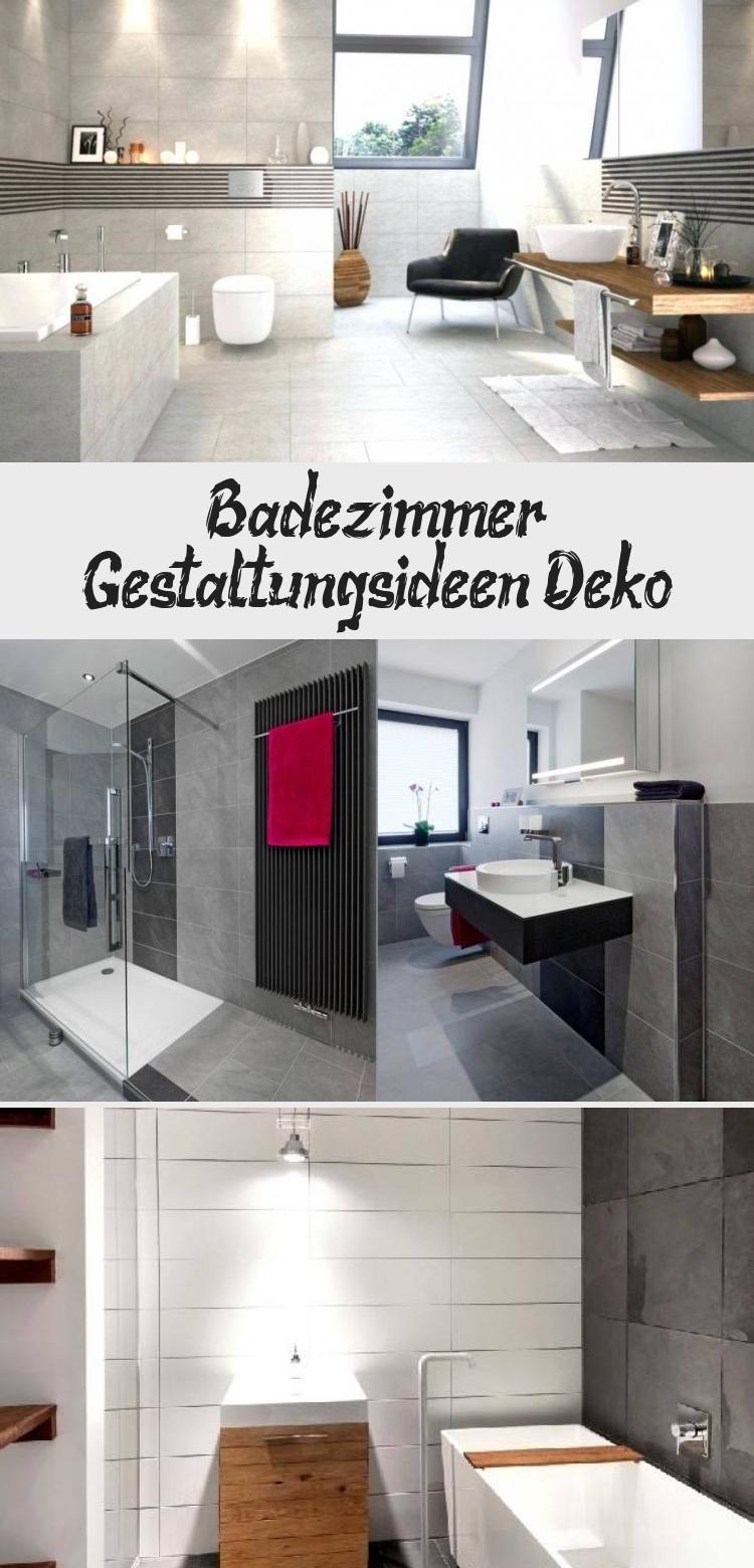 Badezimmer Gestaltungsideen Deko With Images