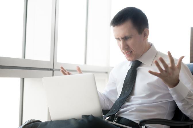 El control de activo fijo se basa en mantener un registro fiel del - call center supervisor