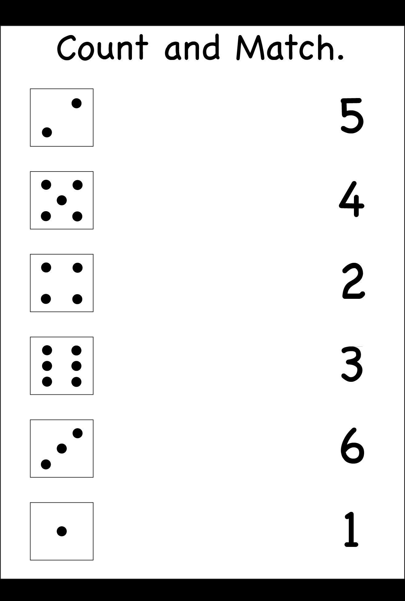 Pin By Anaid Medina On School Free Kindergarten Worksheets Kindergarten Math Worksheets Numbers Preschool