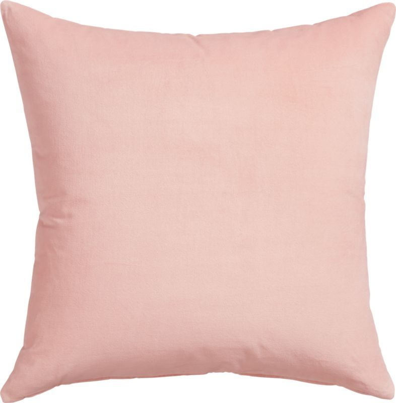 color within of solid pink pillow medium paragonit throw blush pillows size and fur mongolian