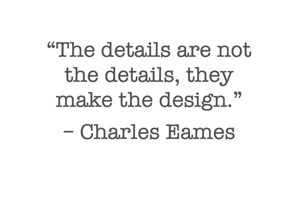the interior design institute | Interior Design Idea | Pinterest ...