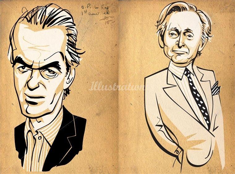 Line Drawing Portrait Artists : Portrait of the artist a p ostroumova lebedeva valentin